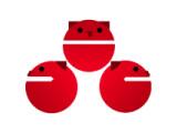 Icon: Cerberus Anti-Diebstahl