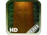 Icon: Speed Escape - Chamber HD Free