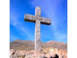 Icon: Crosses