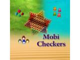 Icon: Mobi Checkers
