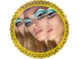 Icon: Extreme Makeup Idea Book