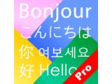 Icon: Quick Translate Pro