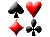 Icon: Pile Solitaire