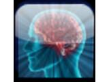 Icon: Brain Age Test