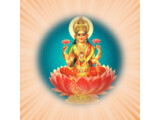 Icon: Lakshmi Chalisa