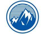 Icon: Elevation Profile