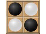 Icon: Ataxx