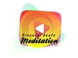 Icon: Meditation (Binaureal B.) Free