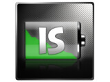 Icon: IS Battery