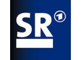 Icon: SR - Saarländischer Rundfunk