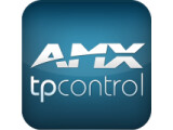 Icon: TPControl (for AMX)