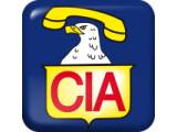 Icon: Caller Intelligence App