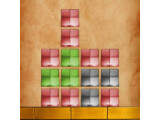 Icon: Puzzle Attack