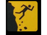 Icon: How Steep AdFree
