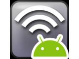Icon: WiFi Buddy BETA