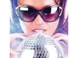 Icon: Dance Radio