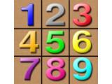 Icon: Sudoku Classics