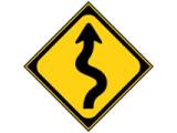 Icon: G-Alarm