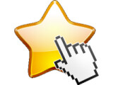 Icon: EasyWeb-Visual Webseiten Index