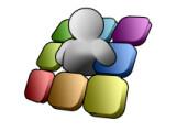 Icon: 9Diary