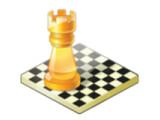Icon: Chess Grandmaster