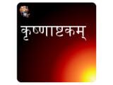Icon: Krishnashtakam