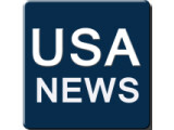 Icon: USA News in App FREE