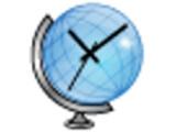 Icon: WorldClock