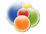 Icon: Bubble Blaster Lite
