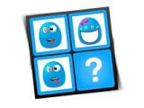 Icon: Memory Challenge