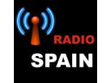 Icon: Spanish Radio