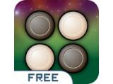 Icon: Star Reversi Free