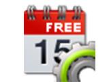 Icon: Calendar Repair Free