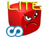 Icon: Numis Lite