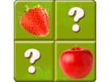 Icon: Fruit Lag