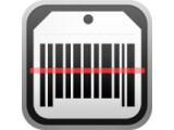 Icon: ShopSavvy Barcode Scanner