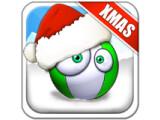 Icon: Balliland Xmas Edition