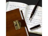 Icon: My Diary