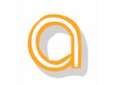 Icon: Alternative zu ...