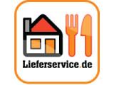Icon: Lieferservice.de