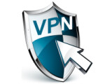 Icon: Vpn One Click