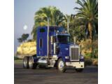 Icon: Super Trucks Racing