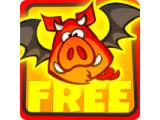 Icon: Aporkalypse FREE