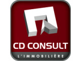 Icon: Cd Consult
