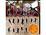 Icon: Basketball