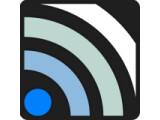 Icon: Minimal Reader