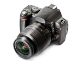 Icon: lgCamera