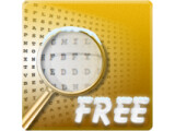Icon: Word Search Feud Free