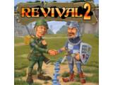 Icon: Revival 2 (Civilization) Lite