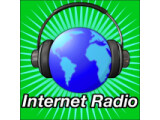 Icon: Internet Radio